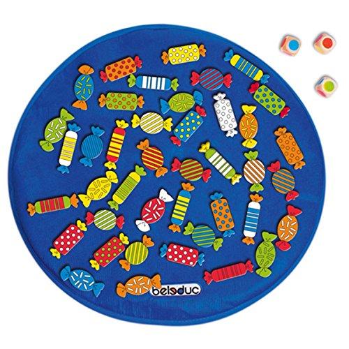 beleduc-22460-candy-kinderspiele