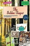 PONS Kurzgeschichten: The Golden Teapot: 20 landestypische Kurzgeschichten zum Englischlernen (A2/B1) (PONS Landestypische Kurzgeschichten Book 6) (English Edition)