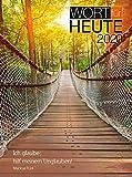 ISBN 3765599506