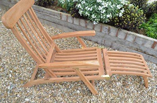winchester-luxury-solid-teak-multi-position-garden-steamer-chair