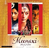 Meenaxi - A Tale of Two Cities