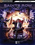 Saints Row IV Signature Series Strategy Guide (Bradygames Signature Series Guide) (English Edition) - Format Kindle - 9781409346159 - 22,54 €