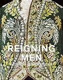 ISBN: 3791355201 - Reigning Men: Fashion in Menswear, 1715-2015