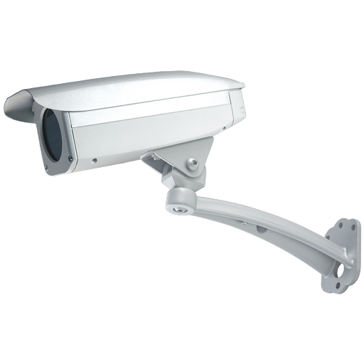 Viewer for AVTech ip cameras