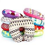 #5: SHOPEE Multicolor Travel Pillow
