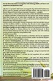 Feng Shui für Anfänger: Eine Schritt-für-Schritt-Anleitung, um mit mehr Ordnung sorgenfreier und glücklicher zu leben - Kathryn K. Woodward