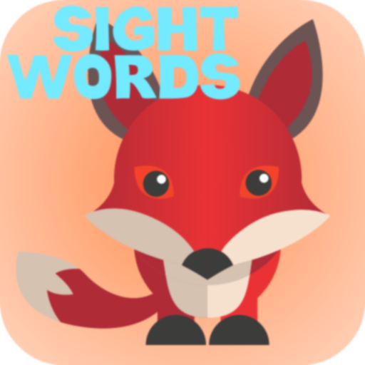 New Advanced iSight Words  High Frequency Words to Increase English Reading Fluency -