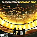 Songtexte von Dilated Peoples - Expansion Team