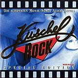 Emotionale Songs aus mitreissenden Kinofilmen - Taschentücher parat halten !!! (Compilation CD, 19 Tracks) -