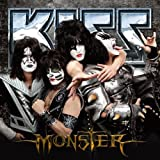 Monster [Vinyl LP] -