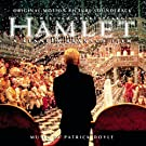 Hamlet Soundtrack