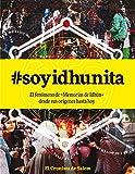 #soyidhunita: el fenómeno de Memorias de Idhún desde sus origenes hasta hoy (Memorias de Idhun)