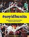 #soyidhunita: el fenómeno de Memorias de Idhún desde sus origenes hasta hoy par Reyna