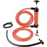 IMDIFA 654 Pompe de Transvasement