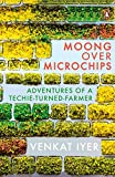 #2: Moong over Microchips: Adventures of a Techie-Turned-Farmer