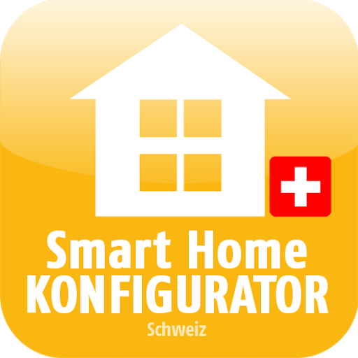 somfy-smart-home-ch
