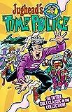 #10: Jughead's Time Police