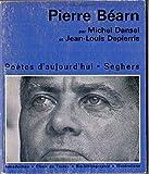 Pierre Béarn (Poètes d'aujourd'hui)