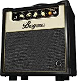 Best Tube Combo Amps - Bugera V5 INFINIUM Class A Tube Amplifier Combo Review