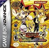 Konami Yu-Gi-Oh! Destiny Board Traveler, GBA - Juego (GBA, Game Boy...