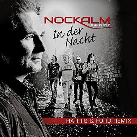 In der Nacht (Harris & Ford Edit)