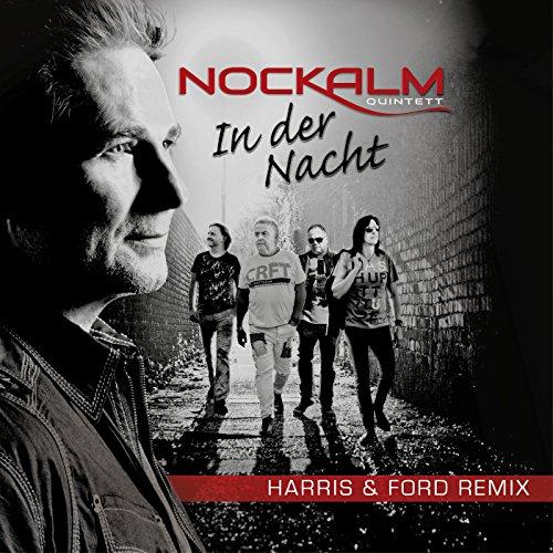 In der Nacht (Harris & Ford Remix)