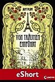 """'Von Träumen entführt: eShort zur """"Revenant""""-Trilogie (Revenant-Trilogi...' von Amy Plum"""