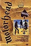 : Motörhead - Ace of Spades (Classic Albums)  [DVD] (DVD)