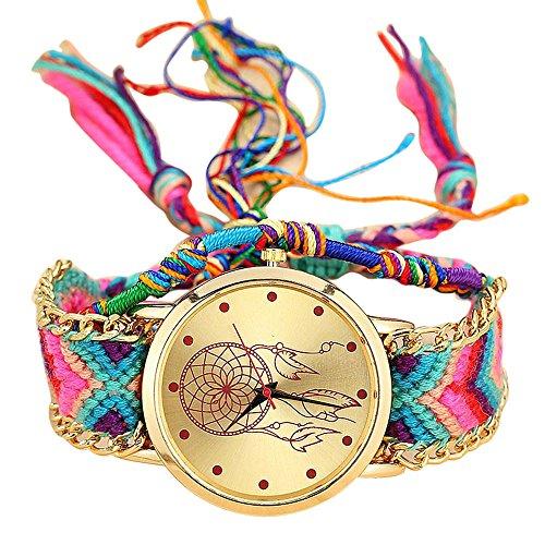 2ef92a238317 Trend-Wares - Relojes   Accesorios   Soportes para relojes