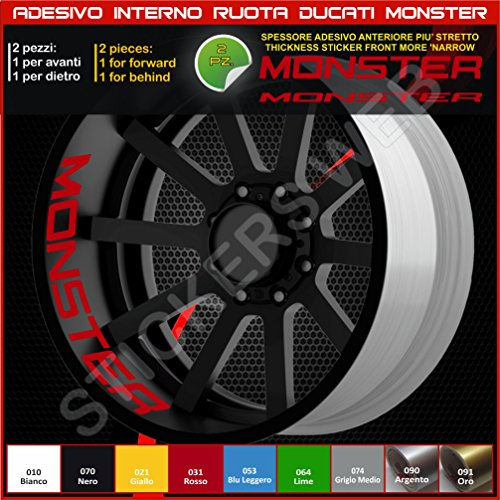 ducati-monster-696-600-620-695-750-796-848-900-1098-1100-evo-sr2-s4-de-jante-autocollants-interieur-