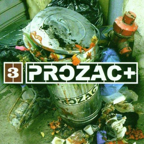 3-prozac-