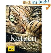 Gerd Ludwig (Autor) (18)Neu kaufen:   EUR 12,99 19 Angebote ab EUR 8,22