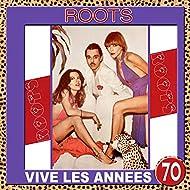 Casablanca (Deluxe Edition) [Vive les années 70]