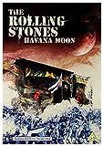 Havana Moon [DVD]