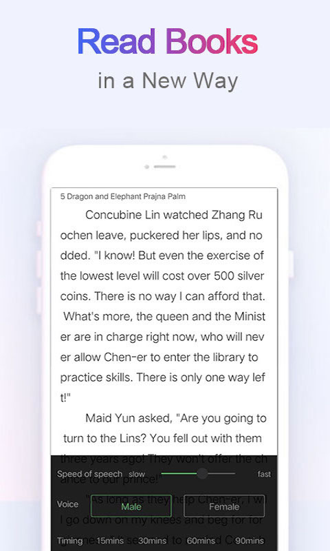 wuxiaworld: Amazon in: Appstore for Android