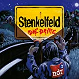 NDR 2 - Stenkelfeld - Die Dritte -