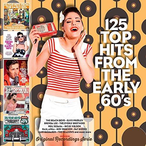 Serie Flip-top - (Cherry Pie)