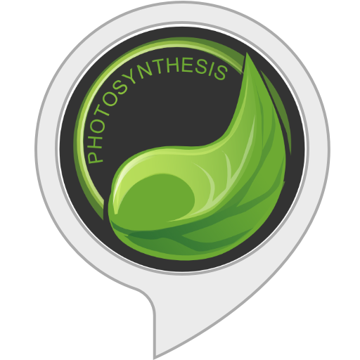 photosynthesis-facts