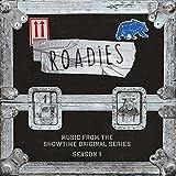 Roadies [Showtime Series]
