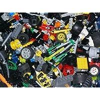 suchergebnis auf f r lego ersatzteile spielzeug