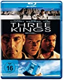 Three Kings kostenlos online stream