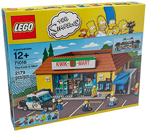 lego-the-simpsons-71016-el-badulaque