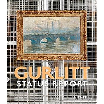 Dossier Gurlitt