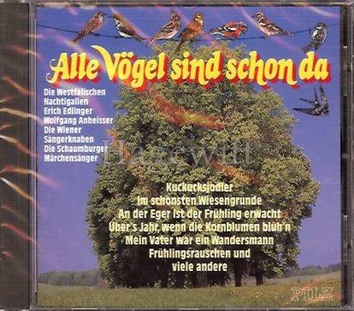 alle-vogel-sind-schon-da-westfalischen-nachtigallen-erich-edlinger-wolfgang-anheisser-amm