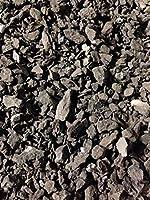 Buttersäure24 3 Kg Karbid, Karbid Gas 100% vom Marktführer. Versand nach DA