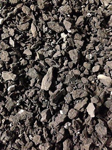 3 Kg Karbid, Karbid Gas 100% vom Marktführer. Versand nach DA