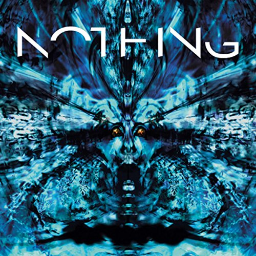 Nothing - Rerelease