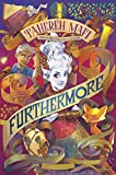 Furthermore by Tahereh Mafi (2016-08-30)