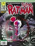 Tutto Rat-Man Seconda Edizione Terza Ristampa 4
