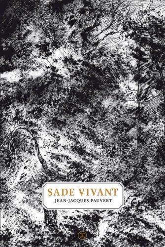 Sade Vivant [Pdf/ePub] eBook